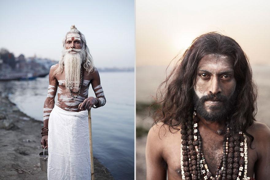 hinduism-ascetics-portraits-india-holy-men-joey-l-6(1)