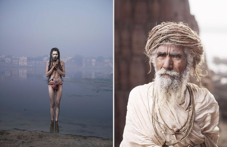 hinduism-ascetics-portraits-india-holy-men-joey-l-8(1)