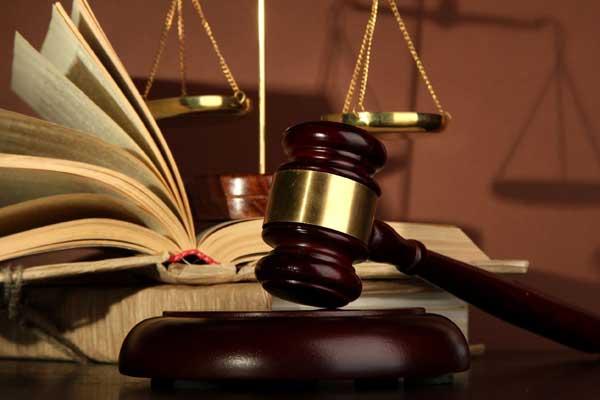 اولین وکیل ایران که بود و چه کرد؟