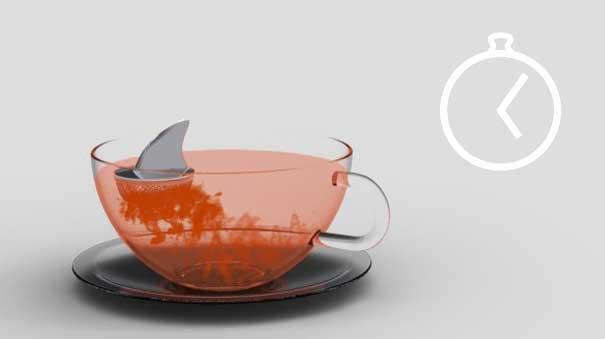 creative-tea-infusers-2-14-3