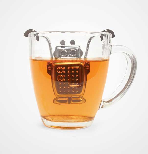 creative-tea-infusers-2-2-1__605