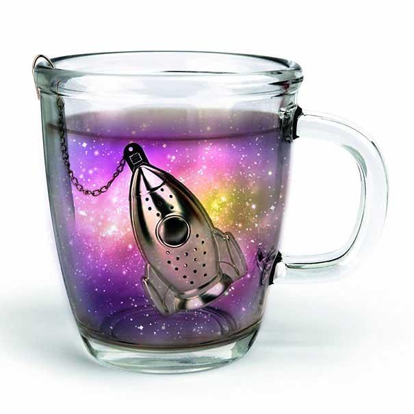 creative-tea-infusers-2-24__605