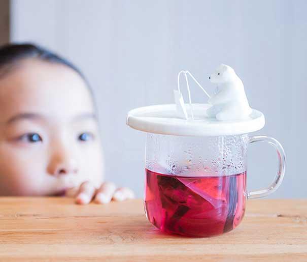 creative-tea-infusers-2-30-1__605