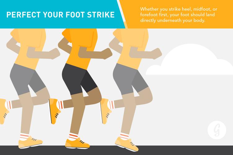 سه روش ساده برای بهتر و مفیدتر دویدن