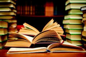 10 کتابی که دنیا را تغییر دادند
