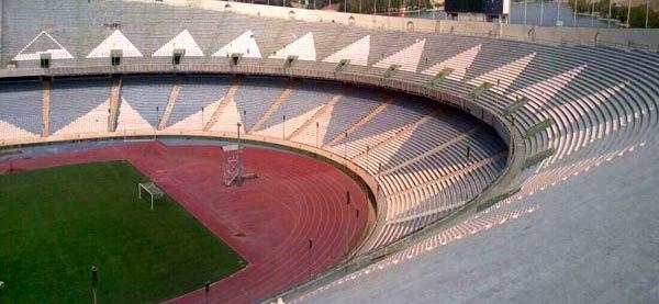 لیگ برتر فوتبال فصل 95-96
