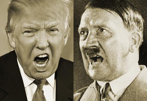 علیه عادیسازی: درسی از «مونیخ پست» یا روشهای مشابه هیتلر و ترامپ علیه رسانههای آزاد