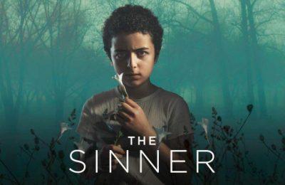 سریال گناهکار: قاتل هایی در میان ما